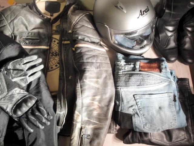 Příjem zboží do bazaru Komisní prodej moto oblečení 0be162a6ed