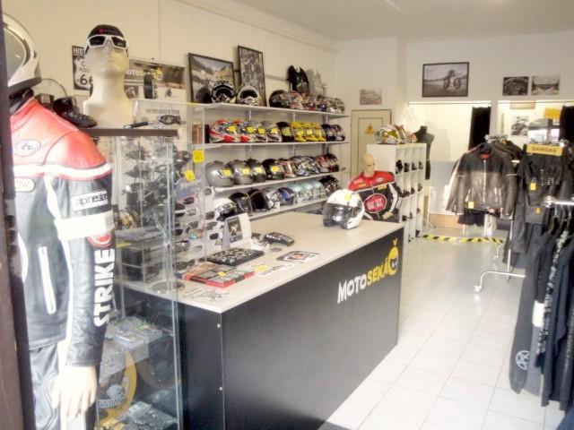 Prodejna Motosekáč Prodejna Obchod Motosekáč 301d65e166