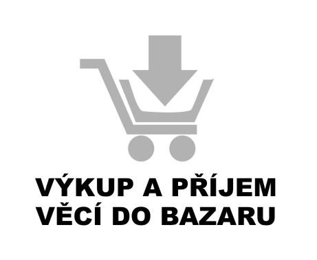 Výkup zboží a příjem do komise eb23a85eff