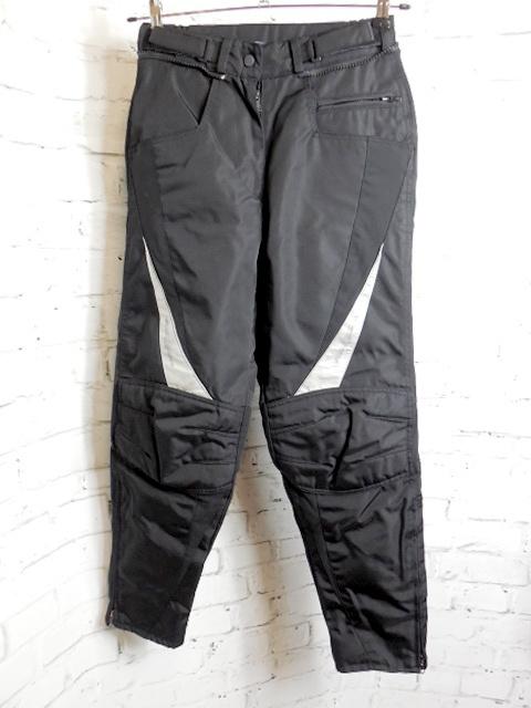 1e55685d90ea Dámské voděodolné kalhoty FURYGAN