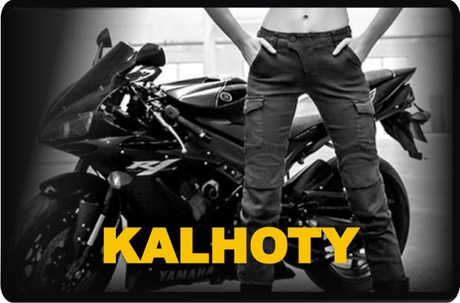 Motosekáč - bazar s motorkářským oblečením 1eeab11c9c